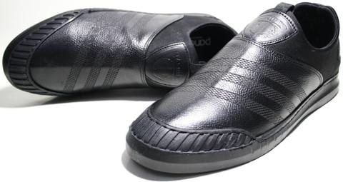 Модные туфли кроссовки мужские Pandew