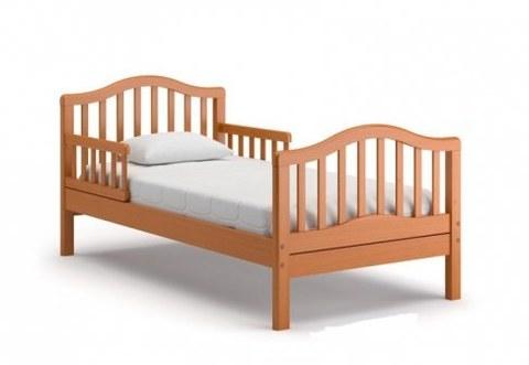 Кровать Nuovita Gaudio Ciliegio / Вишня