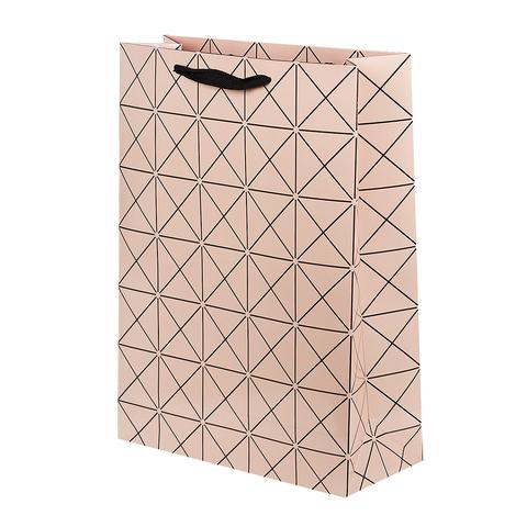 Пакет Pink&Black