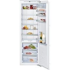 Холодильник встраиваемый 177,5x56 см Neff N 90 KI8818D20R фото