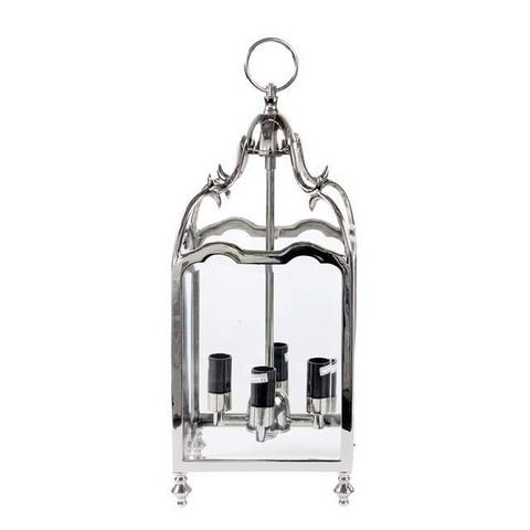 Подвесной светильник Eichholtz Empire 103556 (размер S)