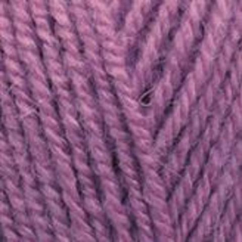 Купить Пряжа Alize Alpaca Royal Код цвета 169 | Интернет-магазин пряжи «Пряха»
