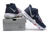Nike Kyrie 5 'Blue/Multicolor'