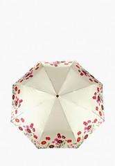 Зонт складной Flioraj FL976DWENTG6