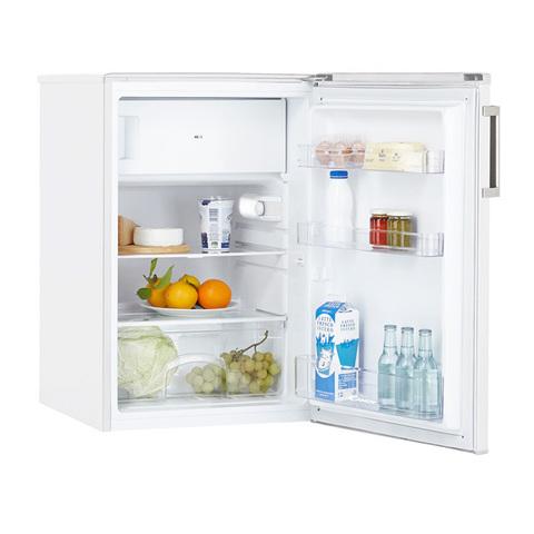 Холодильник Candy CCTOS542WHRU