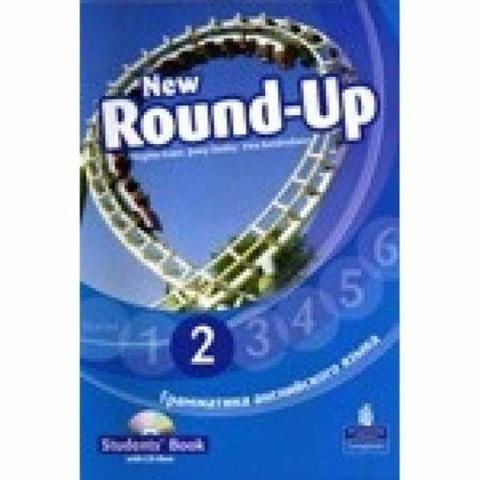 Round up russia 2 sb&cd-rom pack