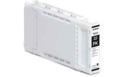 Картридж Epson C13T692500 матовый черный для Epson SureColor SC-T3000/T5000/T7000 (110 ml)