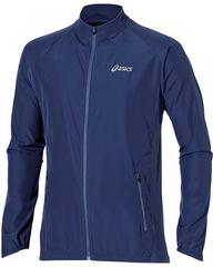 Ветровка мужская Asics Woven 2016 Jacket