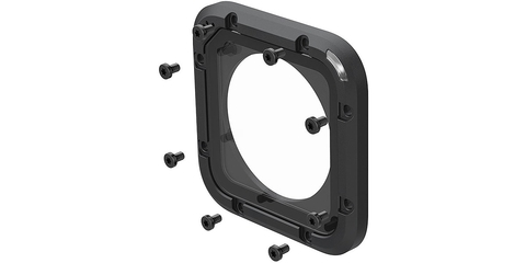 Набор для замены защитной линзы в камере HERO Session GoPro ARLRK-002 (Lens Replacement Kit HERO Session)