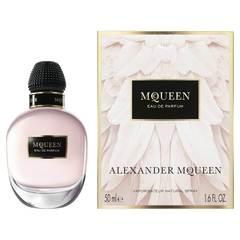 Alexander McQueen Eau de Parfum