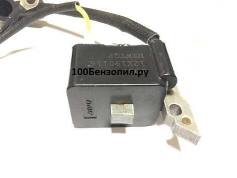 Катушка зажигания для бензопилы DDE CS 3815 / 4216 и других пил.