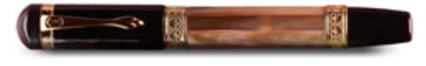 Ручка перьевая Ancora Unica (Уника)123