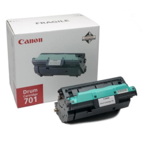 Cartridge 701 Drum Unit