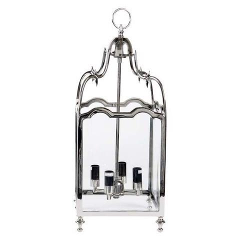 Подвесной светильник Eichholtz Empire 103557 (размер M)