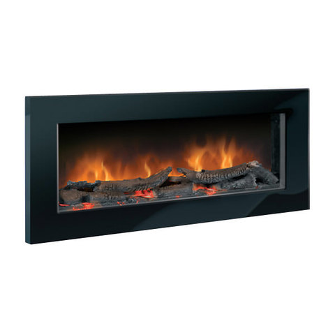 Электрокамин Dimplex очаг Modern SP 16 Hi-Tech Optiflame