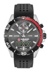Швейцарские часы Swiss Military Hanowa 06-4298.3.13.007