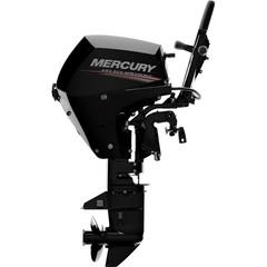 Лодочный мотор Mercury F20 MH EFI