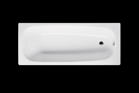 BetteForm ванна 165x75