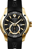 Купить Наручные часы Romanson AL1216MPBK по доступной цене
