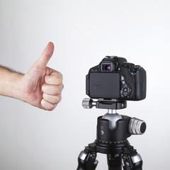 Наглазник EB для фотоаппарата Canon