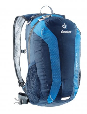 Альпинистские рюкзаки Рюкзак Deuter Speed Lite 15 360x500_2540_SpeedLite15_3980_10.jpg