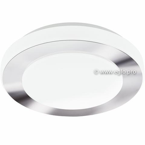Светильник Eglo LED CARPI 95282