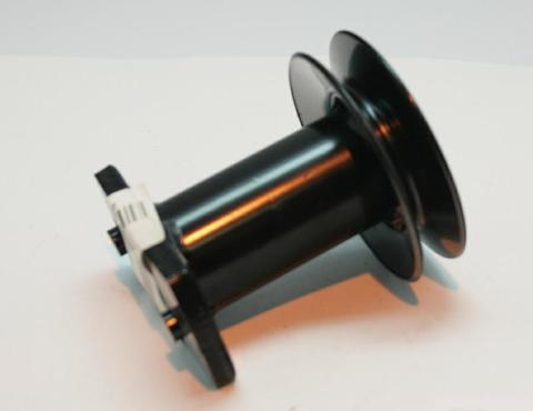 Адаптер ножа DDE WYZ22H-70BS 25,4мм (2200100), шт