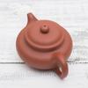 Исинский чайник Фан Гу 310 мл #P 8