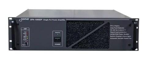 Трансляционный усилитель SPA-1000DP