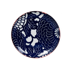 Тарелка Tokyo Design Studio Shiki 8288