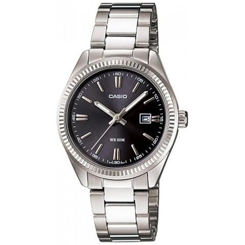 Купить Наручные часы Casio LTP-1302D-1A1 по доступной цене