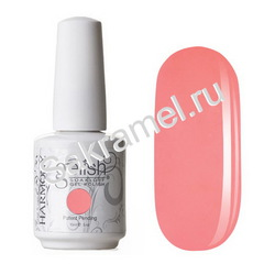 Harmony Gelish 1069 - Manga round with me
