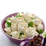 https://static-eu.insales.ru/images/products/1/4279/72519863/compact_muer_egplant_dumplings.jpg