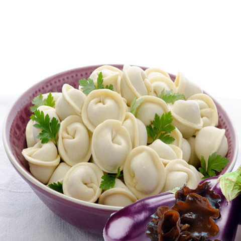 https://static-eu.insales.ru/images/products/1/4279/72519863/muer_egplant_dumplings.jpg