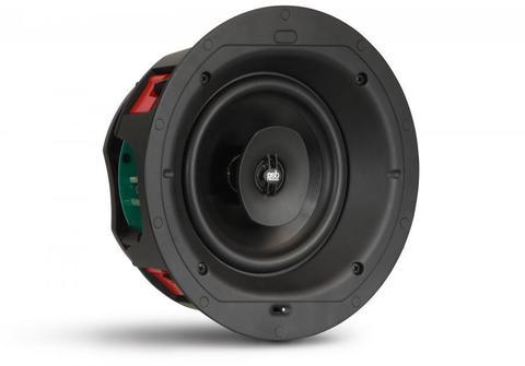 PSB CS610, акустика встраиваемая