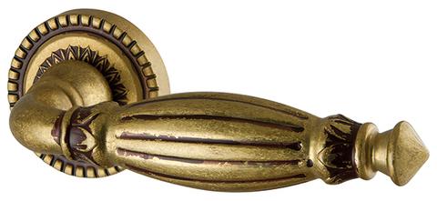 Французское золото
