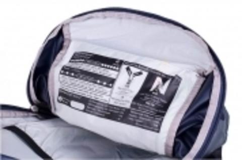 рюкзак альпинистский Deuter Gravity Pitch 12