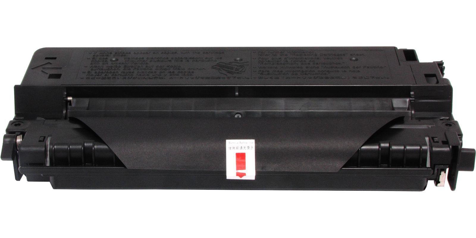 MAK E16/E31-E40/E30-E20 черный, для Canon, до 2000 стр.