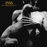 INXS / Shabooh Shoobah (LP)