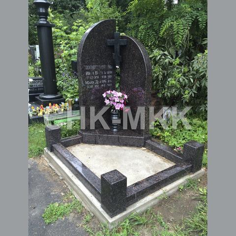 Образцы памятников из гранита фото  Долгопрудный памятник в минске недорого женщине