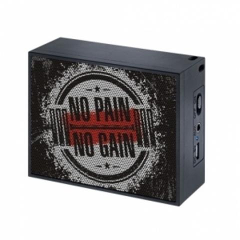 Mac Audio BT Style 1000 design NPNG, акустическая система беспроводная