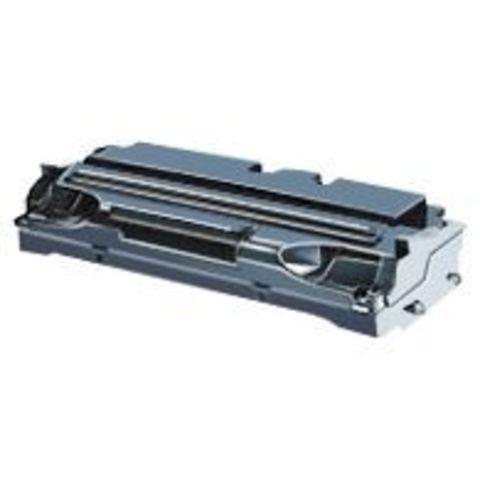 Картридж Samsung ML-1210D3 для принтеров Samsung  ML-1010/1020/1210/1220М/1250/1430. Ресурс 3000 страниц.