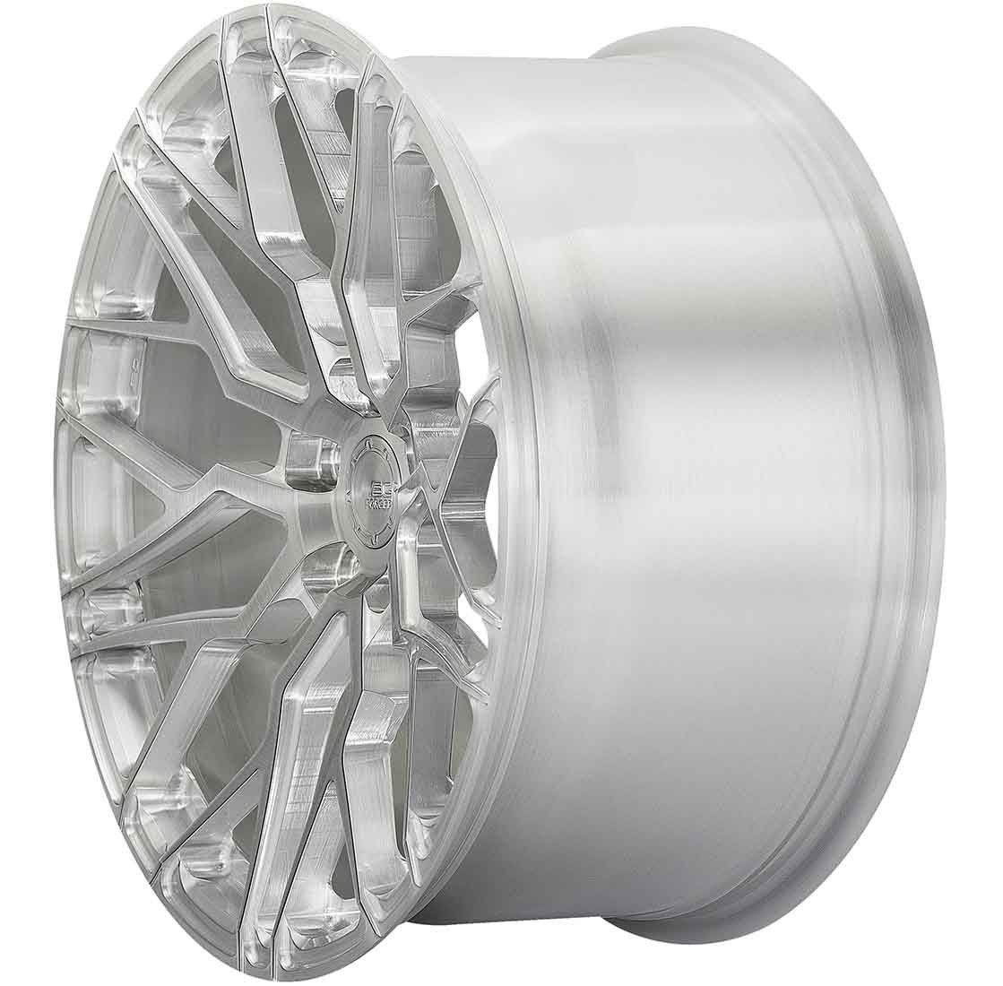 BC Forged EH176 (EH Series)