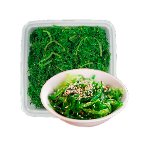 https://static-eu.insales.ru/images/products/1/428/17645996/wakame_seaweed_salad.jpg