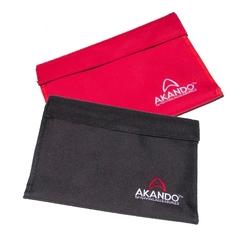 папка для парашютных документов Akando