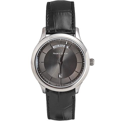 Часы наручные Maurice Lacroix LC1227-SS001-330-1
