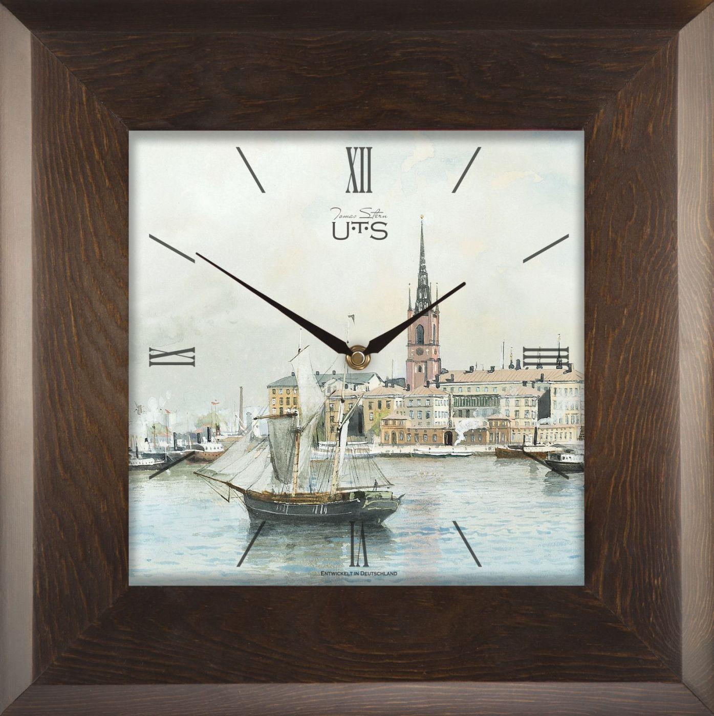 Часы настенные Часы настенные Tomas Stern 7010 chasy-nastennye-tomas-stern-7010-germaniya-tayvan.jpg