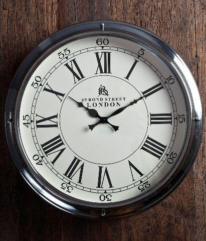 Часы настенные Часы настенные Roomers 37-707-45 chasy-nastennye-roomers-37-707-45-niderlandy.jpeg
