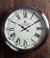 Часы настенные Roomers 37-707-45