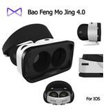 VR очки Baofeng Mojing IV (4) (Iphone version)